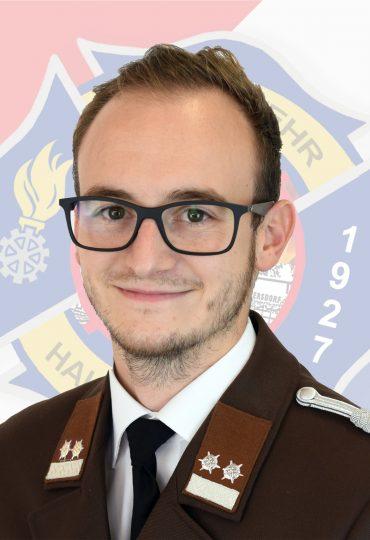 Bauer Alexander