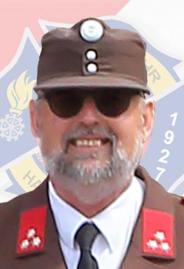 Egger Reinhart