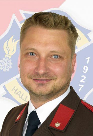 Felbermaier Christian