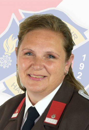 Renhart Sandra