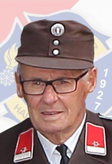 Wiedner Helmut